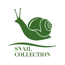 Snaill Collection